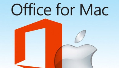 office-for-mac-375x225