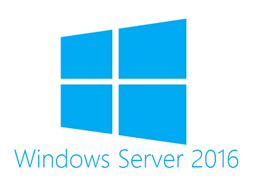 windows-server-2016-logo - klein