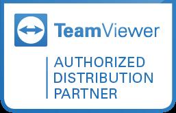 tv_badge_master_distribution